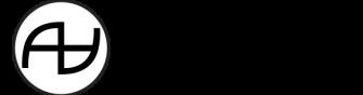 aa-logo-full-black