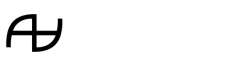 aa-logo-full-white