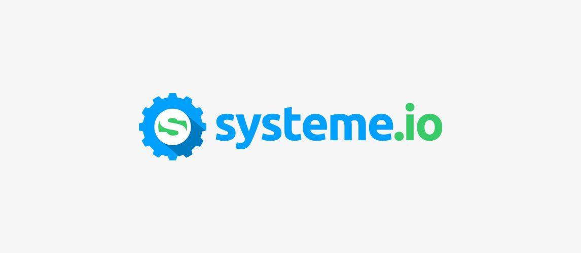 systeme-cop-art